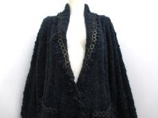 ARAMIS(アラミス)のコート