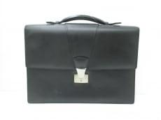 Cartier(カルティエ)のビジネスバッグ