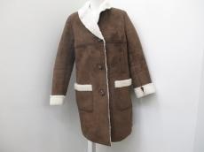 carlife(カーライフ)のコート
