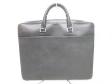 GIVENCHY(ジバンシー)のビジネスバッグ