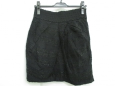COOLA(クーラ)のスカート