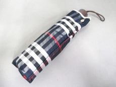 Burberry(バーバリー)の傘