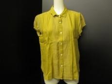 MargaretHowell(マーガレットハウエル)のシャツブラウス