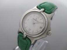 BERTOLUCCI(ベルトリッチ)の腕時計