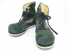 whizlimited(ウィズリミテッド)のブーツ