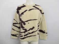 MADHECTIC(マッドヘクティク)のセーター