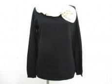 VALENTINO TECHNOCOUTURE(バレンチノ テクノクチュール)のセーター