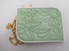 mikimoto(ミキモト)のその他財布