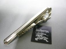 Burberry's(バーバリーズ)のその他アクセサリー