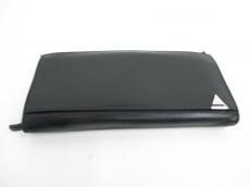 Dior HOMME(ディオールオム)の長財布