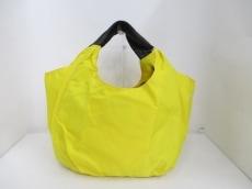 CAMPER(カンペール)のハンドバッグ