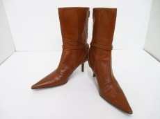 NARCISO RODRIGUEZ(ナルシソロドリゲス)のブーツ
