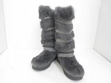 STELLA LUNA(ステラルナ)のブーツ