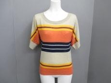 KAREN WALKER(カレンウォーカー)のセーター