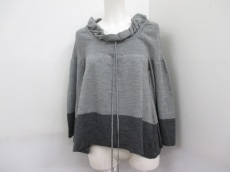 PHILOSOPHY di ALBERTA FERRETTI(フィロソフィーディアルベルタフェレッティ)のセーター