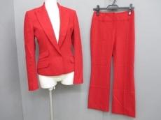D&G(ディーアンドジー)のレディースパンツスーツ