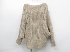 Collage(コラージュ)のセーター