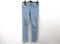 EMODA(エモダ)のジーンズ