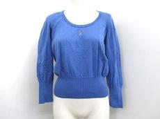 VivienneWestwoodRedLabel(ヴィヴィアンウエストウッドレッドレーベル)のセーター