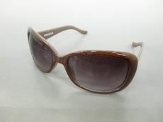 FRAGILE(フラジール)のサングラス