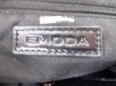 EMODA(エモダ)のリュックサック