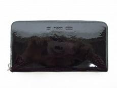 TIFFANY&Co.(ティファニー)の長財布
