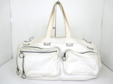 Dior HOMME(ディオールオム)のショルダーバッグ