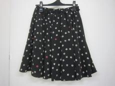 DOLLY GIRL(ドーリーガール)のスカート