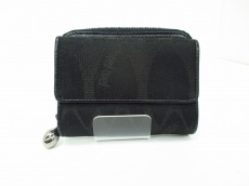 FolliFollie(フォリフォリ)の2つ折り財布