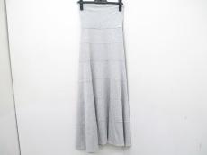TOOL faith(ツールフェイス)のスカート