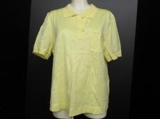 Leilian(レリアン)のポロシャツ