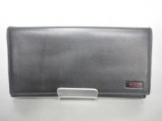 TUMI(トゥミ)の長財布