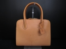 BARCLAY(バークレー)のハンドバッグ