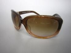 JUICY COUTURE(ジューシークチュール)のサングラス