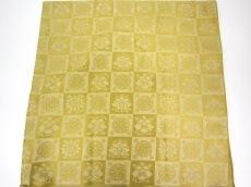 龍村美術織物(タツムラ)のスカーフ