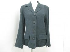 KEIKO KISHI(ケイコキシ)のジャケット