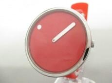 ROSENDAHL(ローゼンダール)の腕時計