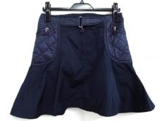 MONCLER(モンクレール)のスカート