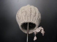 rada(ラダ)の帽子