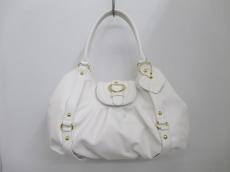 Feroux(フェルゥ)のハンドバッグ