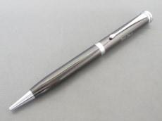 JeanPaulGAULTIER(ゴルチエ)のペン