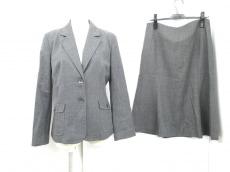 Talbots(タルボット)のスカートスーツ