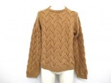 ARNYS(アルニス)のセーター