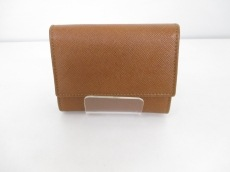 FOXEY(フォクシー)のWホック財布