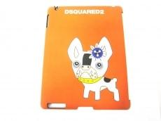 DSQUARED2(ディースクエアード)の小物