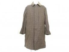 IKE BEHAR(アイクベーハー)のコート