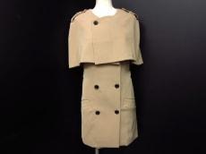EMODA(エモダ)のワンピーススーツ