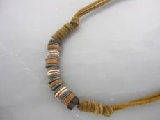 Abercrombie&Fitch(アバクロンビーアンドフィッチ)のネックレス