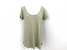 Loungedress(ラウンジドレス)のTシャツ