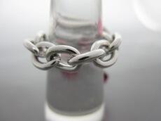 immanoel(イマノエル)のリング